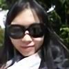 jsunsun2011's avatar