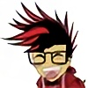 Jsuon336's avatar