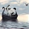 JsurrStudios's avatar