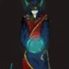 jsvanrbeda's avatar