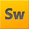 jsw1tch's avatar
