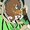 jsward322's avatar