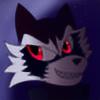 JsWarrior's avatar