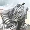 jswis's avatar