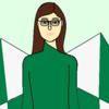 jswritingblog's avatar