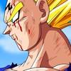 JSY2005's avatar