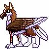 JSyle's avatar