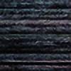 JSZ-JaZz's avatar