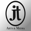 JT-ArtsAndMedia's avatar