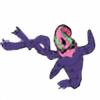 JT-GottaSketchumAll's avatar