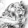 JT-LionHeart's avatar
