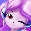 JT-Metalli's avatar