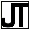 JT-PokeKa's avatar