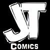 JT-SexyLexi's avatar