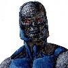 jt4521's avatar