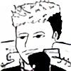 JT4910's avatar