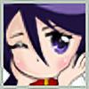 jta4's avatar