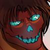 JtAaption's avatar