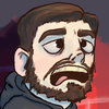 Jtafuri's avatar