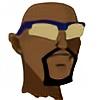 jtall30's avatar