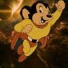 JTANIMATIONS's avatar
