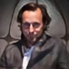 jtarbell's avatar