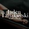 JTartakovski's avatar