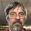 jtashley45's avatar