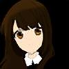 Jtaylor939's avatar