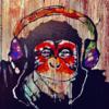 JTB-Studios's avatar