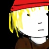 JTbball81's avatar