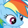 jtbbart's avatar