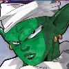 jtbenson18's avatar