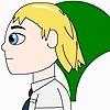 JTBPreston's avatar