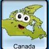 JTC2019's avatar