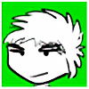 JTC209's avatar