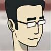 jtchan's avatar