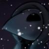 JTCopper's avatar