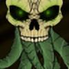 JTCreepyface8743's avatar