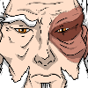 JTD95's avatar