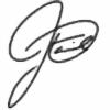 JtDaniel's avatar