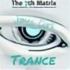 jtec1's avatar