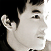 jteh's avatar