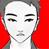 jTeri's avatar