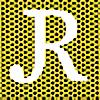 JTFR's avatar