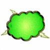 jtgp-arts's avatar