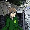 JThane's avatar