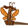 Jtheartnerd's avatar