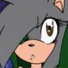 JTheHedgehog1's avatar