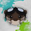 JtheJoltik's avatar